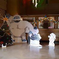 Santa Wonderland 2.jpg
