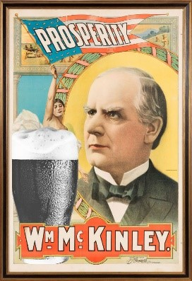 McKinley Brew.jpg