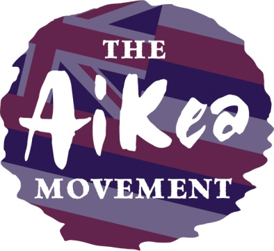 AiKea Movement.jpg
