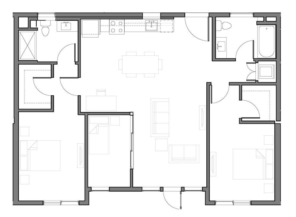 UNIT PLAN - 3-BEDROOM 210, 212, 214, 310, 312.jpg