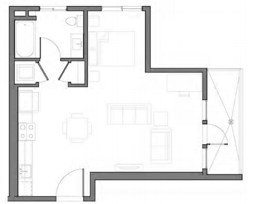 UNIT PLAN - STUDIO 207.jpg