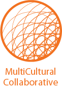 MultiCultural Collaborative