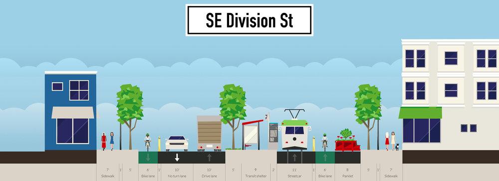 division cross section.jpg