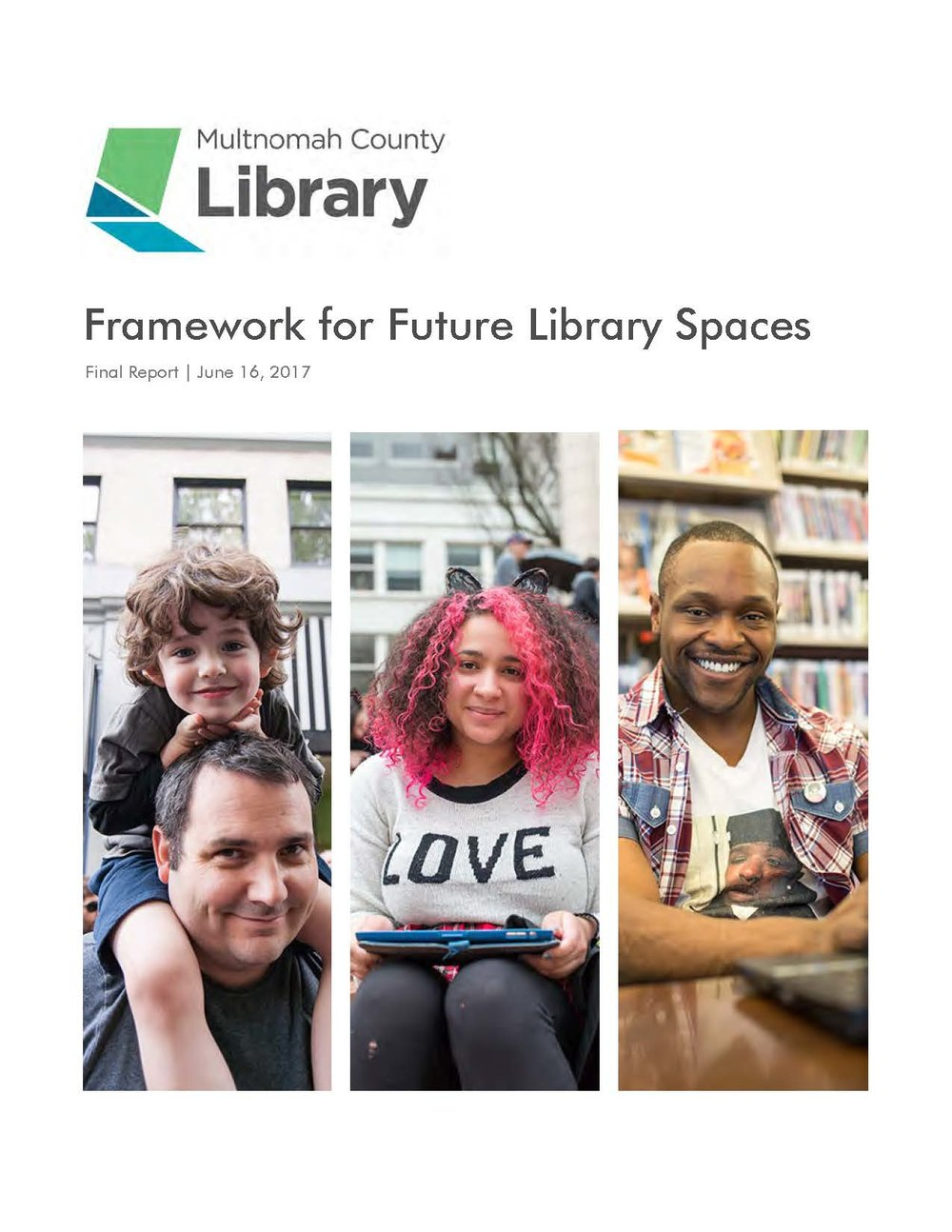 Pages from Multnomah_County_Library_space_planning_framework_FINAL.jpg