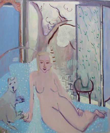 Spring (2002)