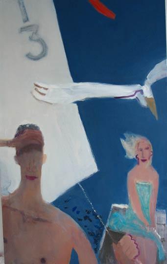 Pelican (2005)