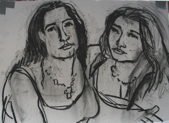 Sisters (2005)