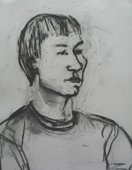 Eric (2005)