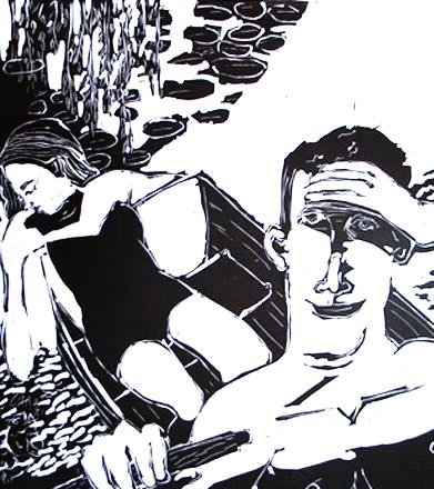 River Trip (2005)