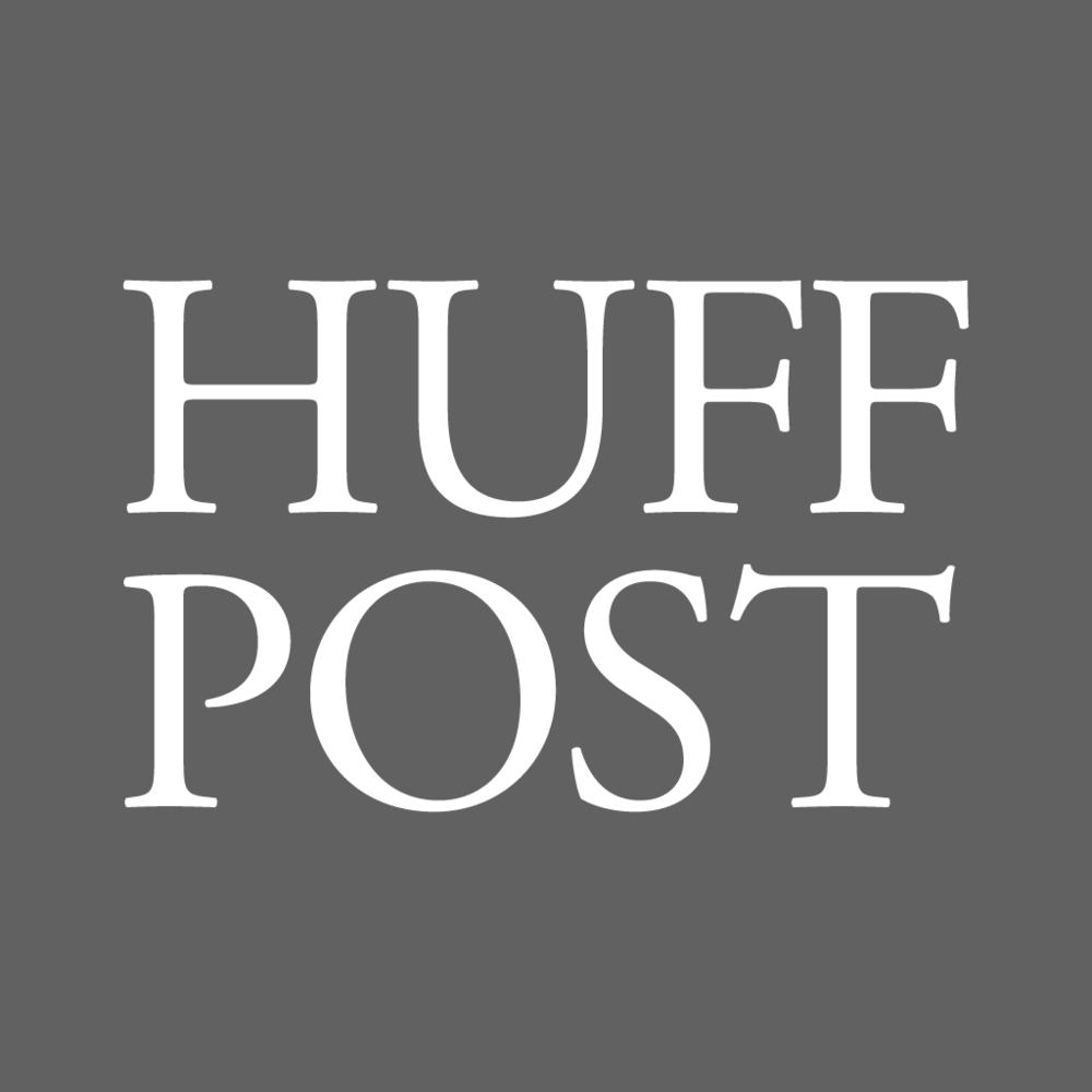 Huff Post (2013)