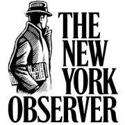 NY Observer (2003)