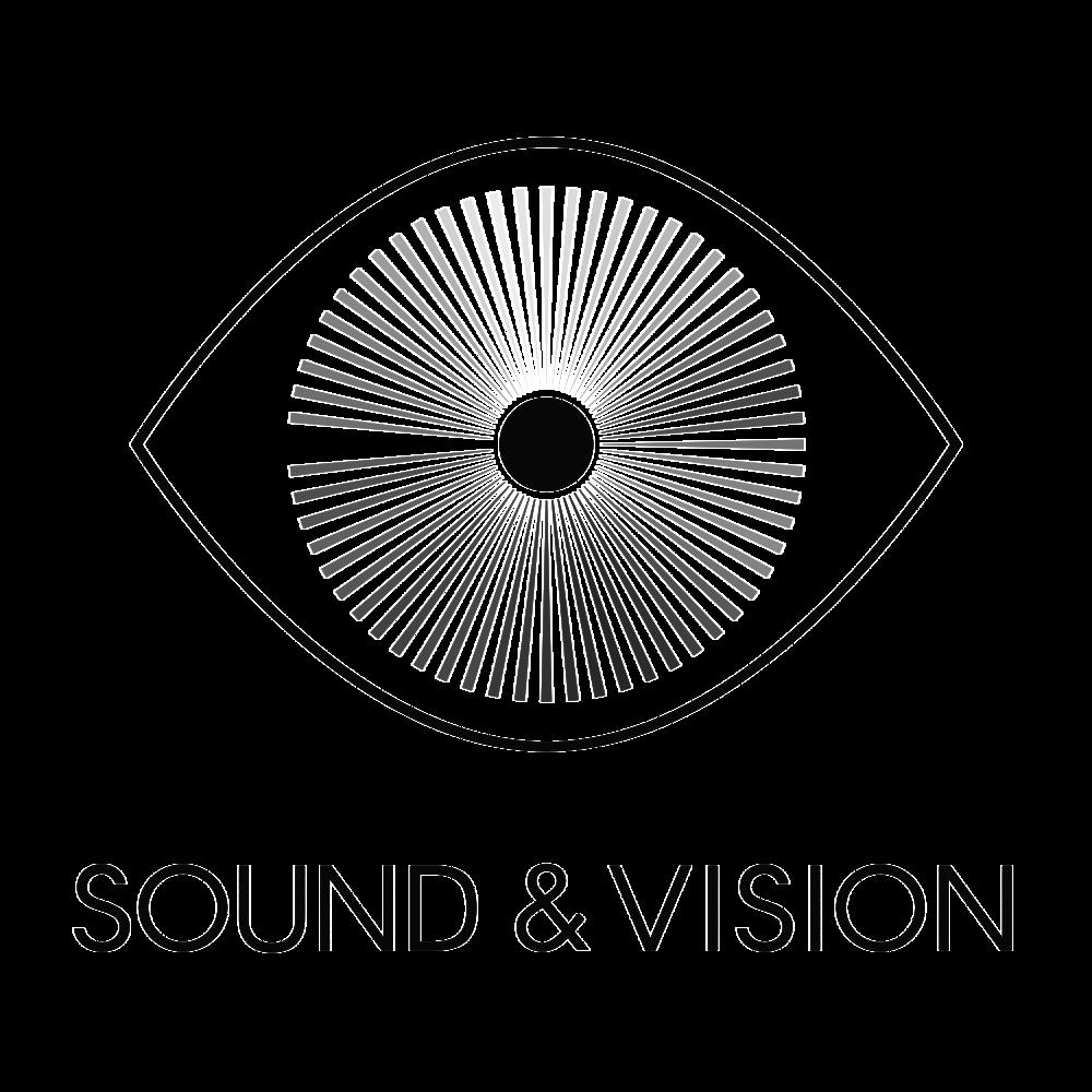 Sound & Vision (2016)