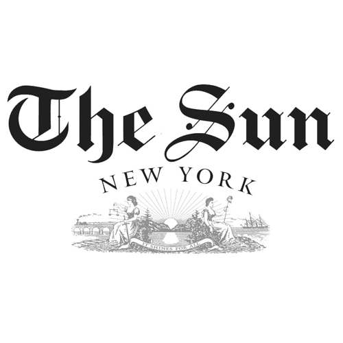 The New York Sun (2006)
