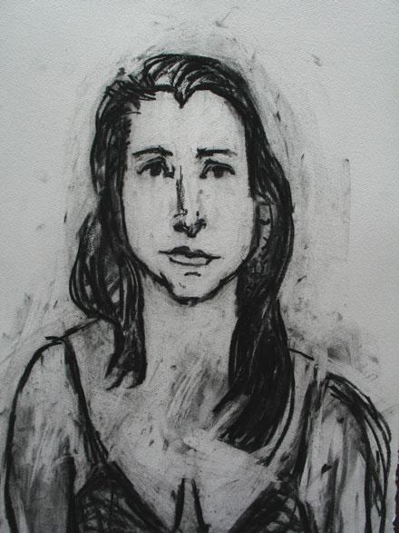 Tracy (2004)