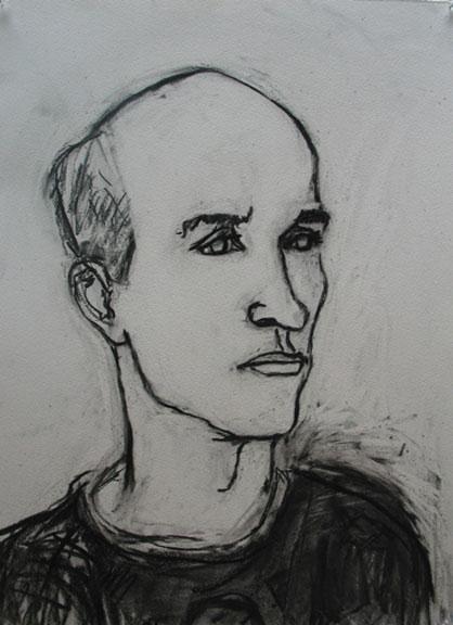 Tom (2004)