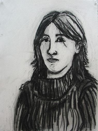 Rhonda (2004)