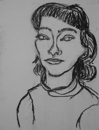 Karen (2003)