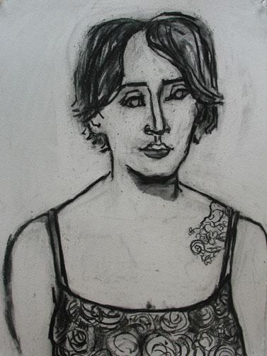Janet (2003)
