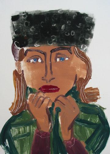 Black Hat (2003)
