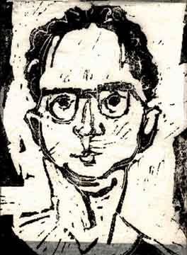 Tom G. (2001)
