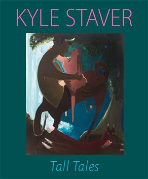 staver_catalog_8_12_2015-cover.jpg