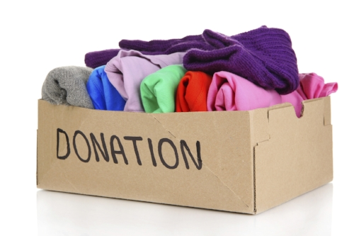 donation-box-jpg-2jKs7p-clipart.jpg