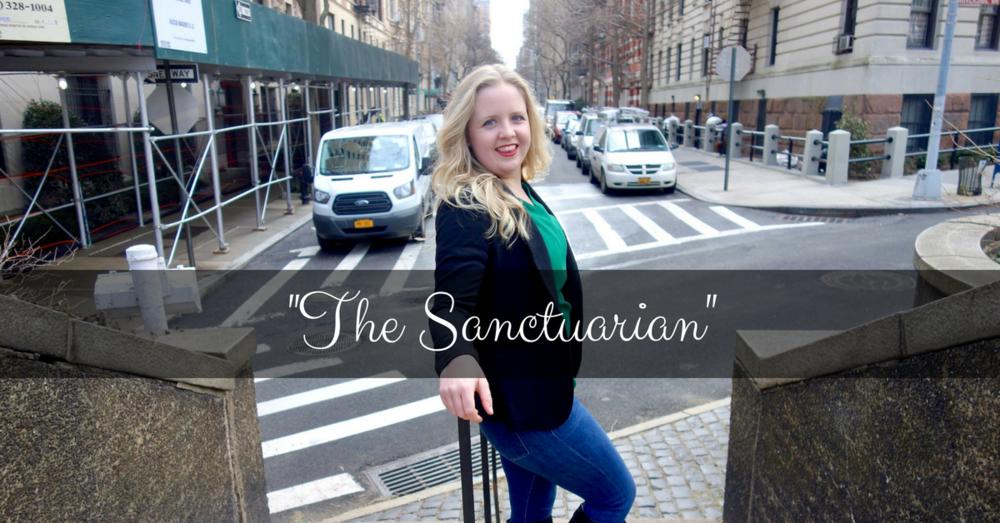 _The Sanctuarian_ (1).png