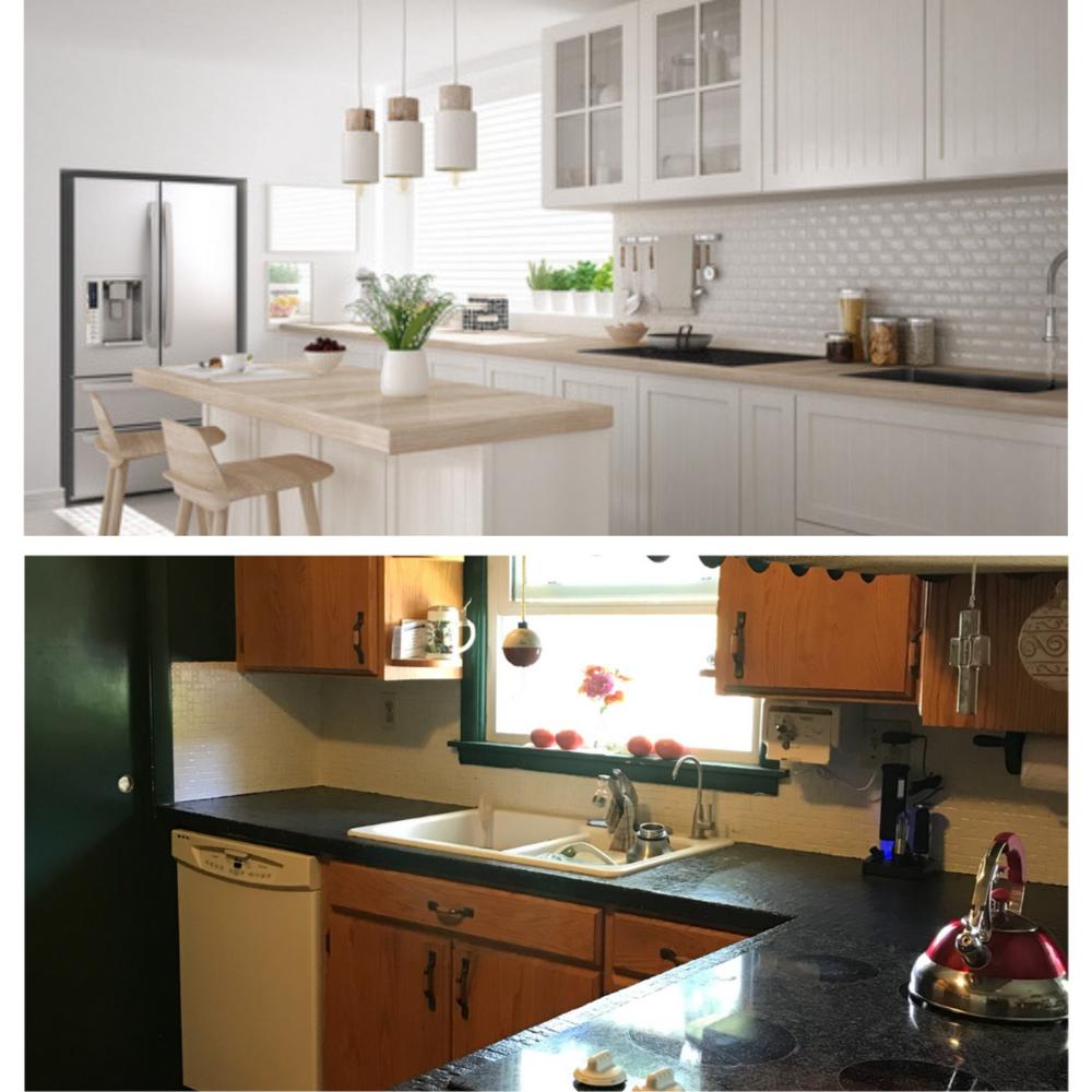 BLog- Kitchen.png