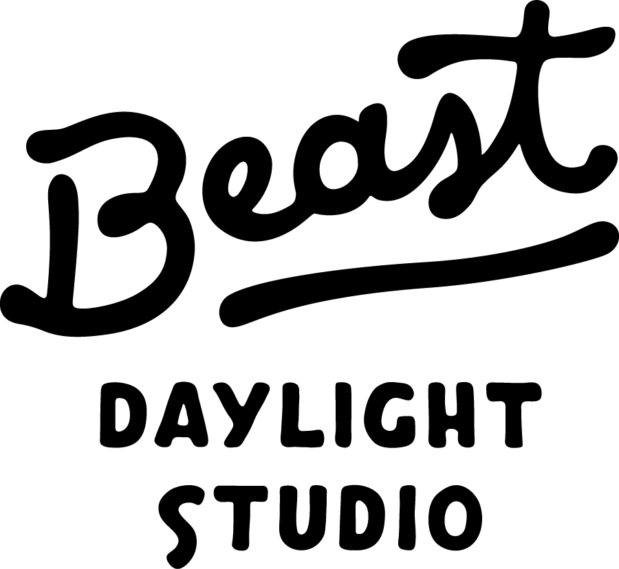Beast Daylight Studio
