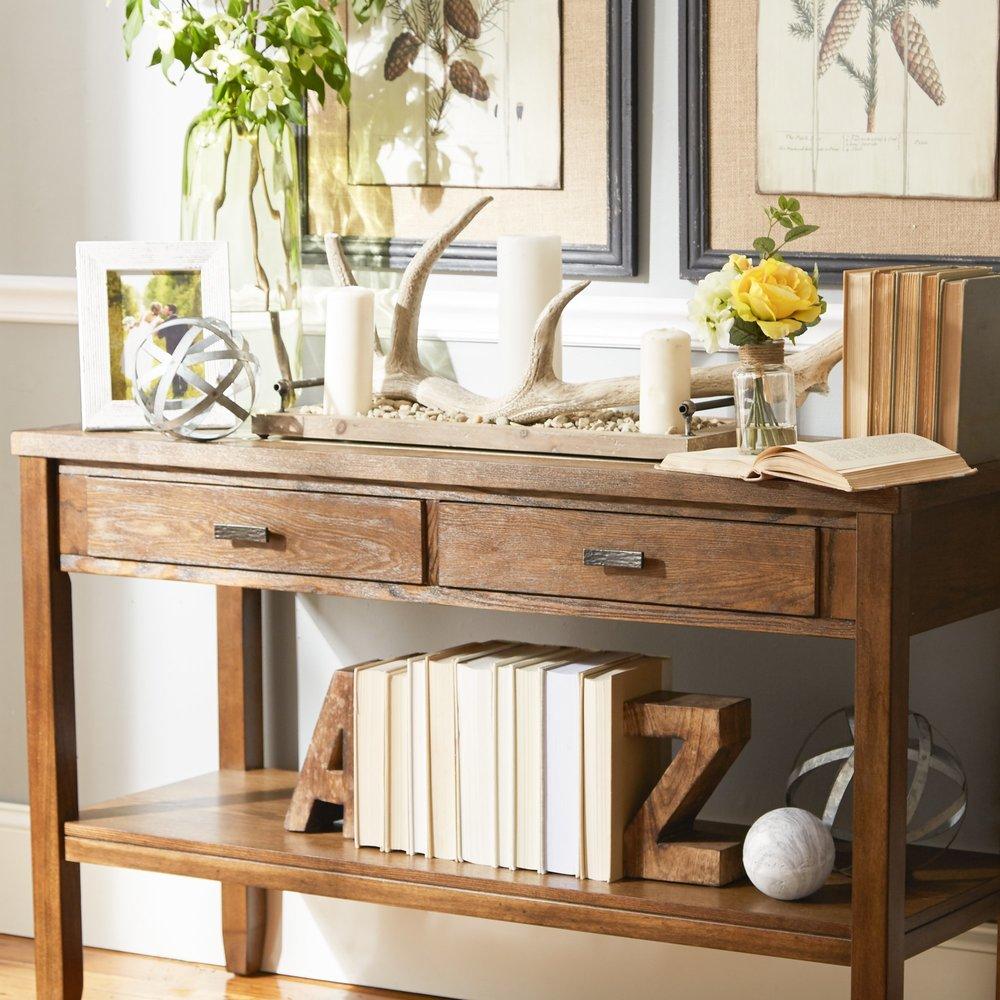 black-foyer-table-everett-foyer-table-foyer-tables-target-entry-tables-for-foyer-foyer-consoles-foyer-table-ikea-wood-foyer-table-world-market-console-table-pottery-barn-tivoli-console-eve.jpg