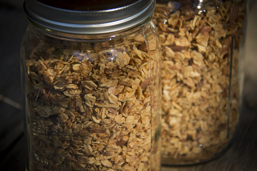 granola-7.jpg