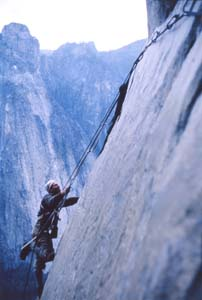 MUIR WALL_Allied_010_aRGB.jpg