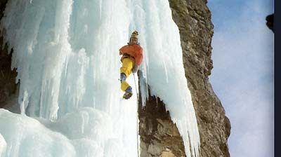 EXCEPTS FROM CLILMBING ICE_CLIMBING ICE.jpg
