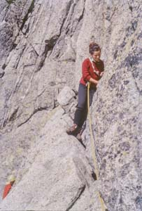 Excerpt from Climbing Ice_Allied_025_aRGB.jpg