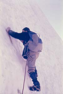 EXCERPTS FROM CLIMBING ICE_Face Nord, May 1967_Allied_005_aRGB.jpg