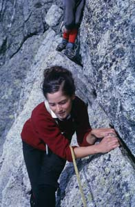EXCERPTS FROM CLIMBING ICE_YC_000091570018.jpg