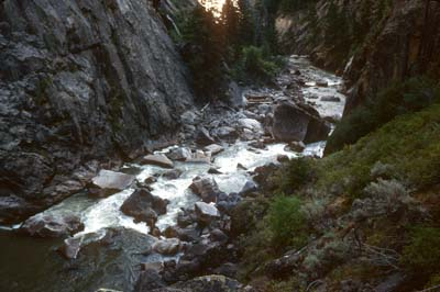 ONE WAY CLARKS FORK_Rob Lesser_Near camp #2.jpg