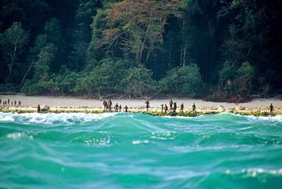 MIRACLE IN CALCUTTA_NORTH SENTINEL ISLAND.jpg