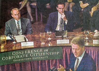 DEAR MR PRESIDENT_1996_Bill_Clinton_Business_Conference_Washington.jpg