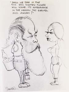 Sheridan_1974_Cartoon_David_Wilkins_Pam_Jordan.jpg