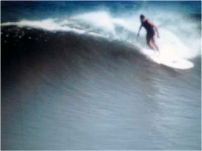 CLIMB_SURF in the 50s_180SOU_27_lito tejada-flores.jpg