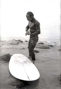 CLIMB_SURF in the 50s_regester_gary_0265.jpg
