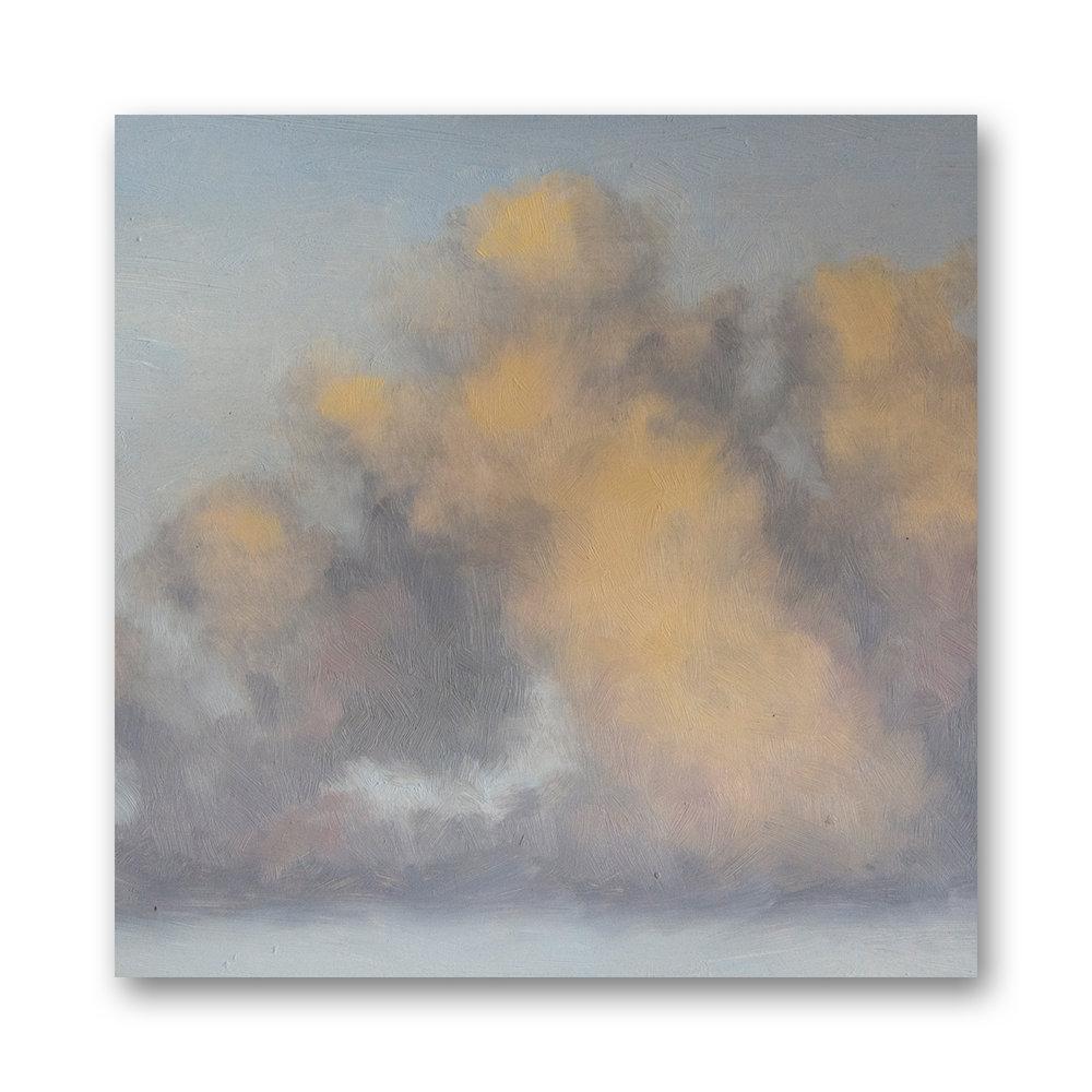 csgd_HSQ_cloud.jpg