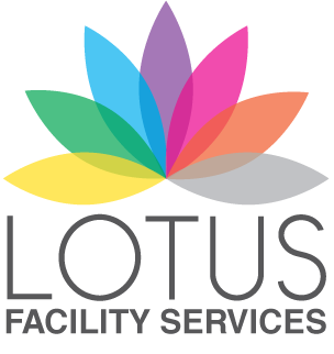 Lotus Facility Services