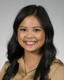 Charlene Garcia