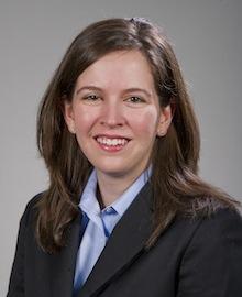 Kelly Owen