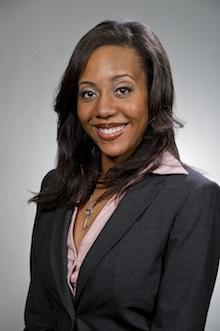 Lauren Rennick
