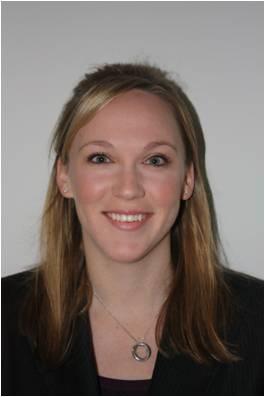 Lauren Ohlenforst