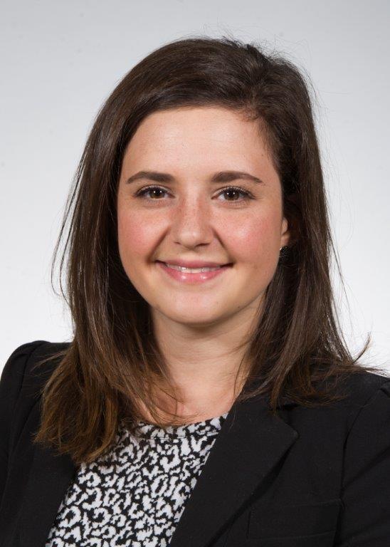 Katherine Avanesyan