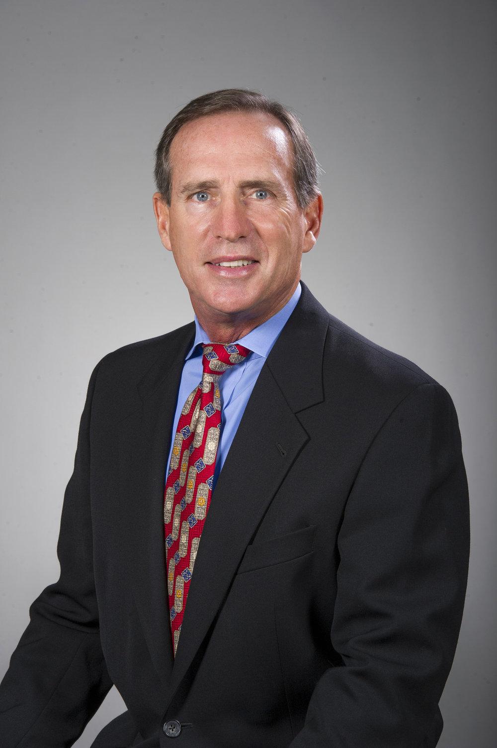 John Valant